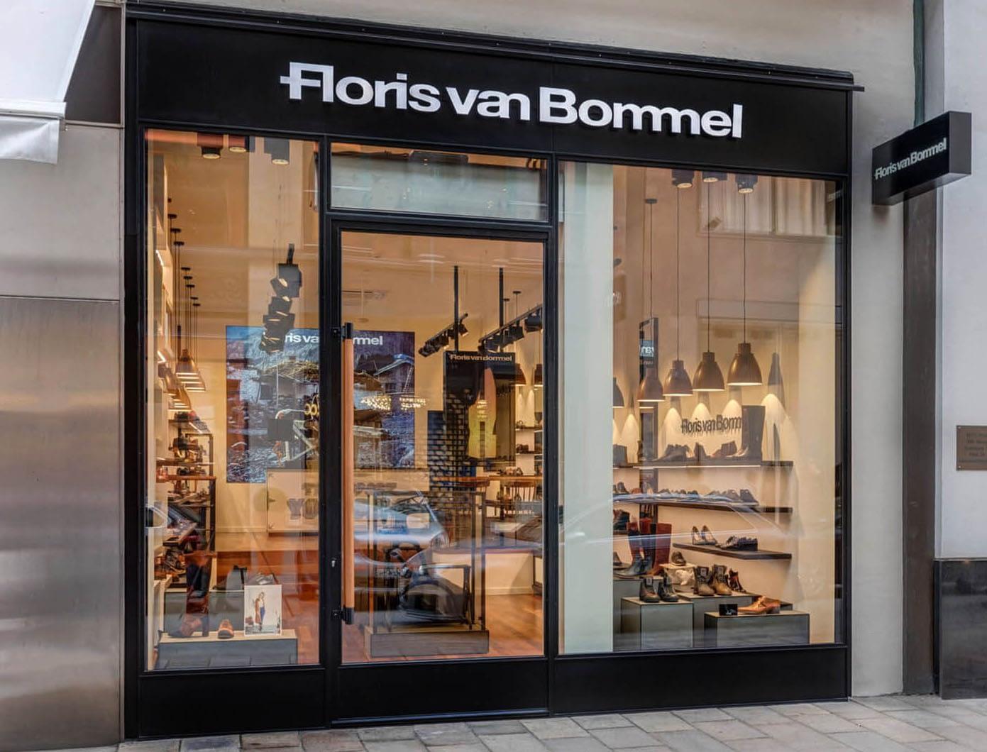 einzelhandel-fotograf-hamburg-retail-shop-interieur-laden-business-9