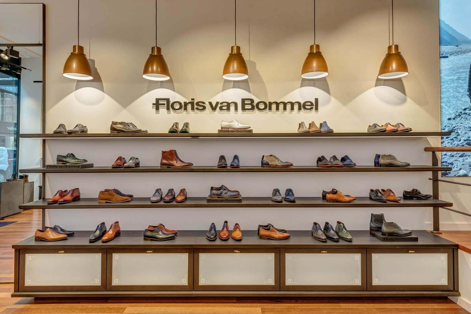 einzelhandel-fotograf-hamburg-retail-shop-interieur-laden-business-4