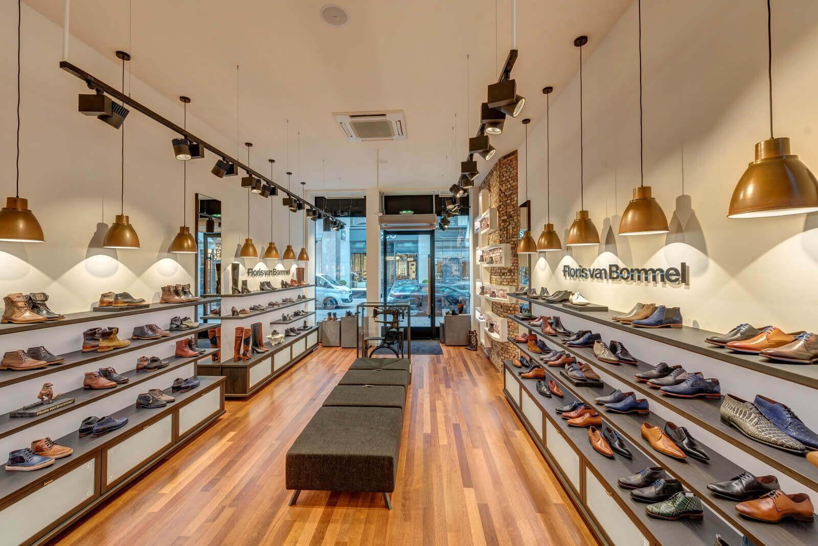 einzelhandel-fotograf-hamburg-retail-shop-interieur-laden-business-6
