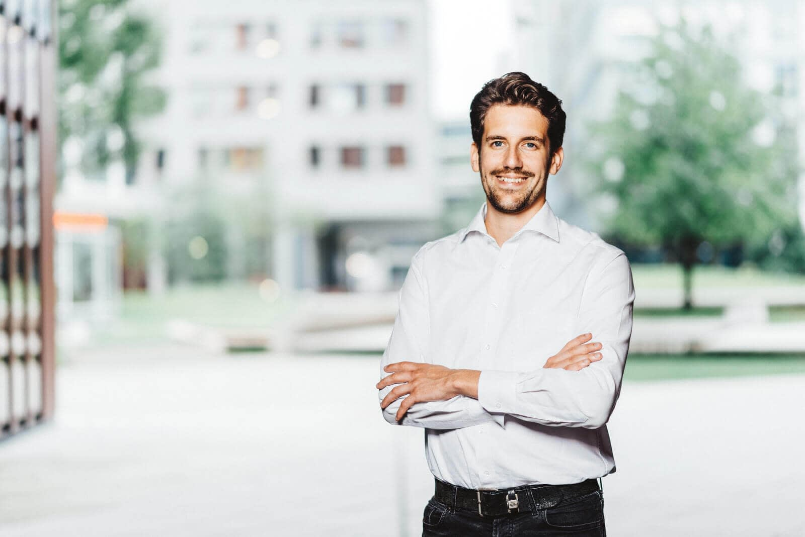 business fotograf hamburg beratung netzplanung corporate selbststaendig unternehmer