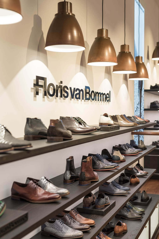 einzelhandel-fotograf-hamburg-retail-shop-interieur-laden-business-10
