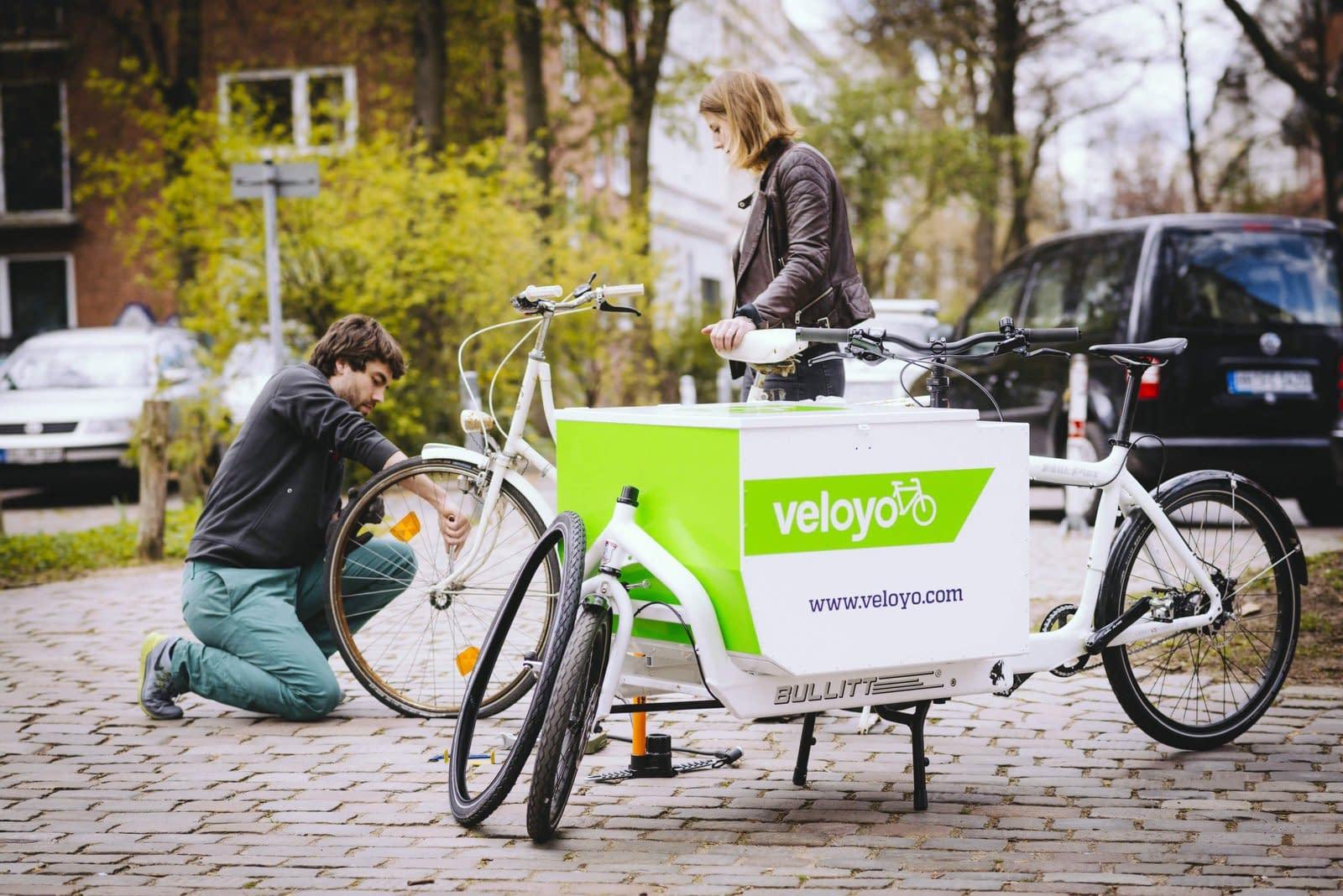 businessfotograf-hamburg-pressefotos-public-relations-pr-unternehmensfotografie-startup-gruender-fahrrad-veloyo-4