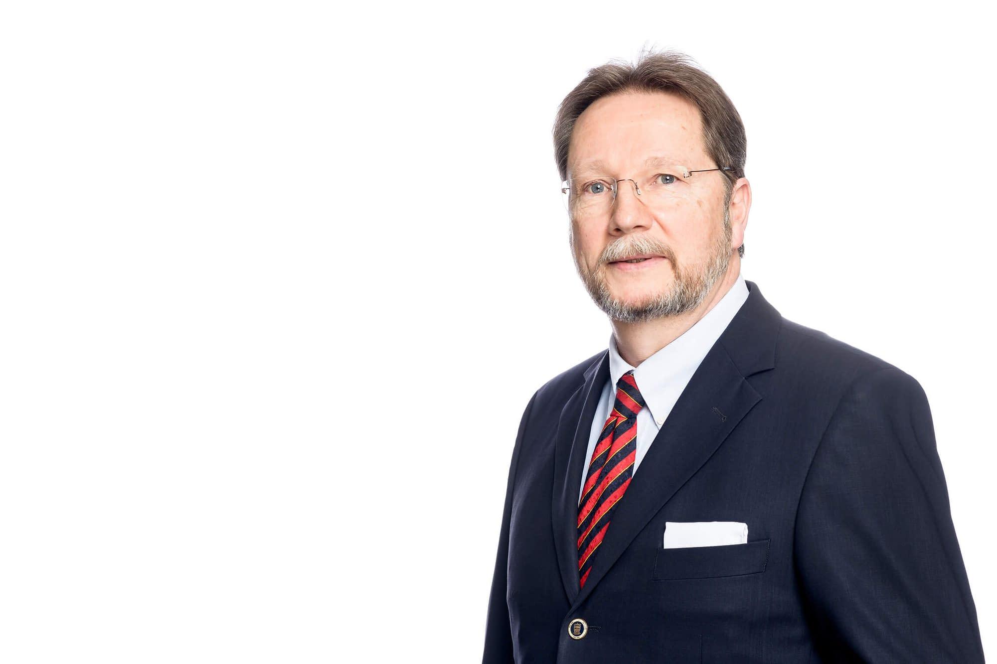 Mitarbeiterfotos Hamburg für die Website von Versicherungsmakler