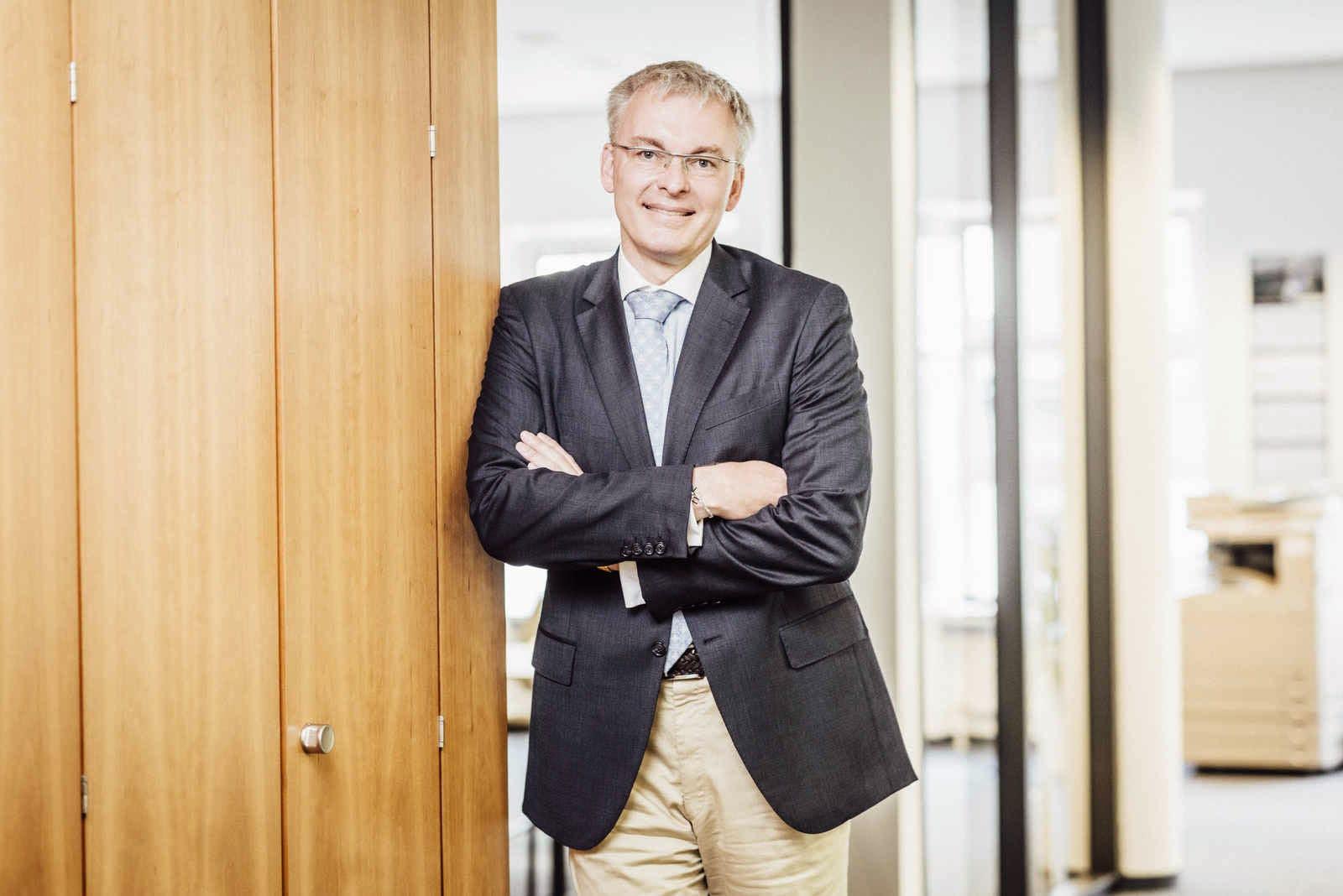 businessfotograf hamburg scandlines-morten haure-petersen businessfotos businessportrait editorial