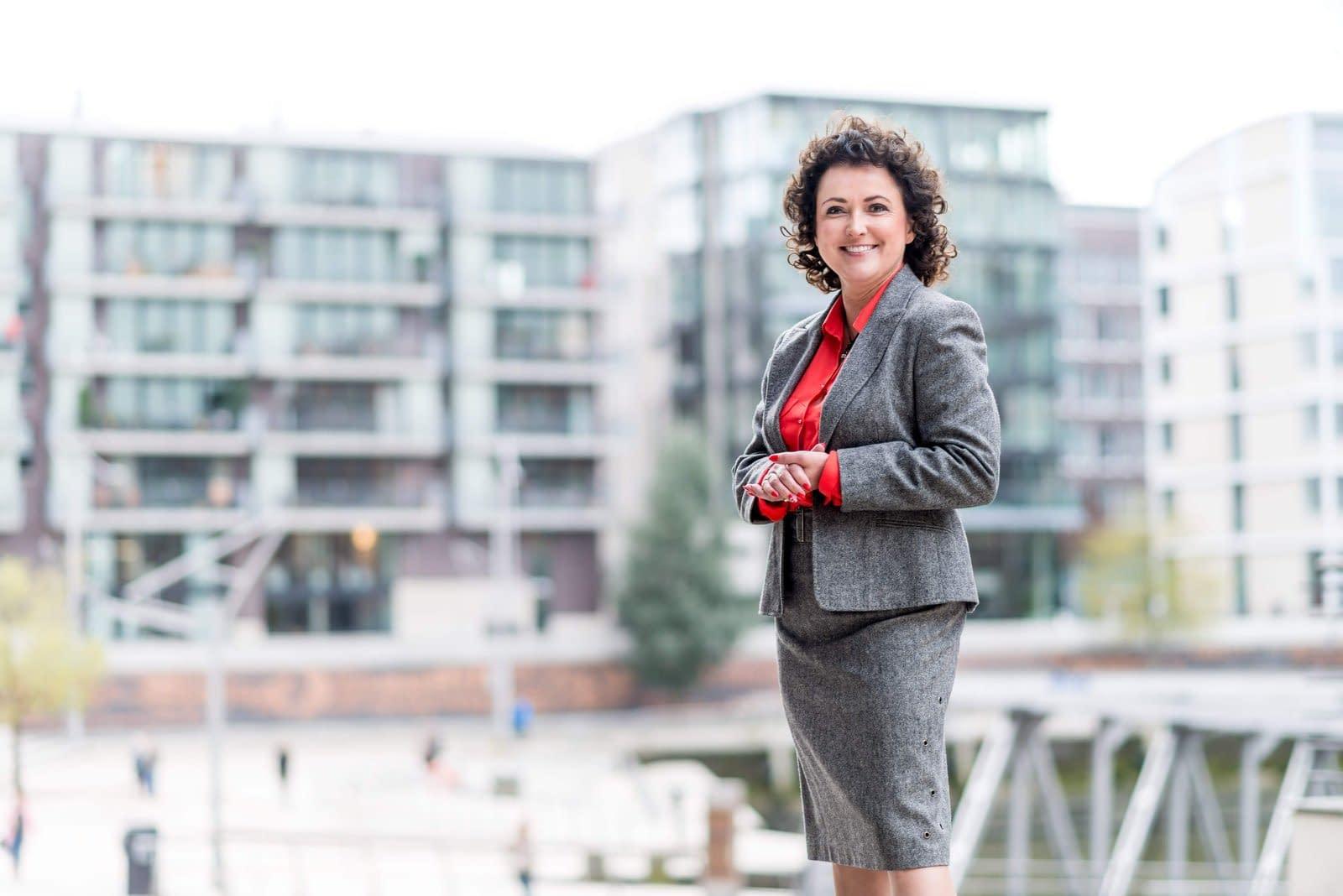 businessfotograf hamburg imagefotos businessportrait businessfoto headhunter