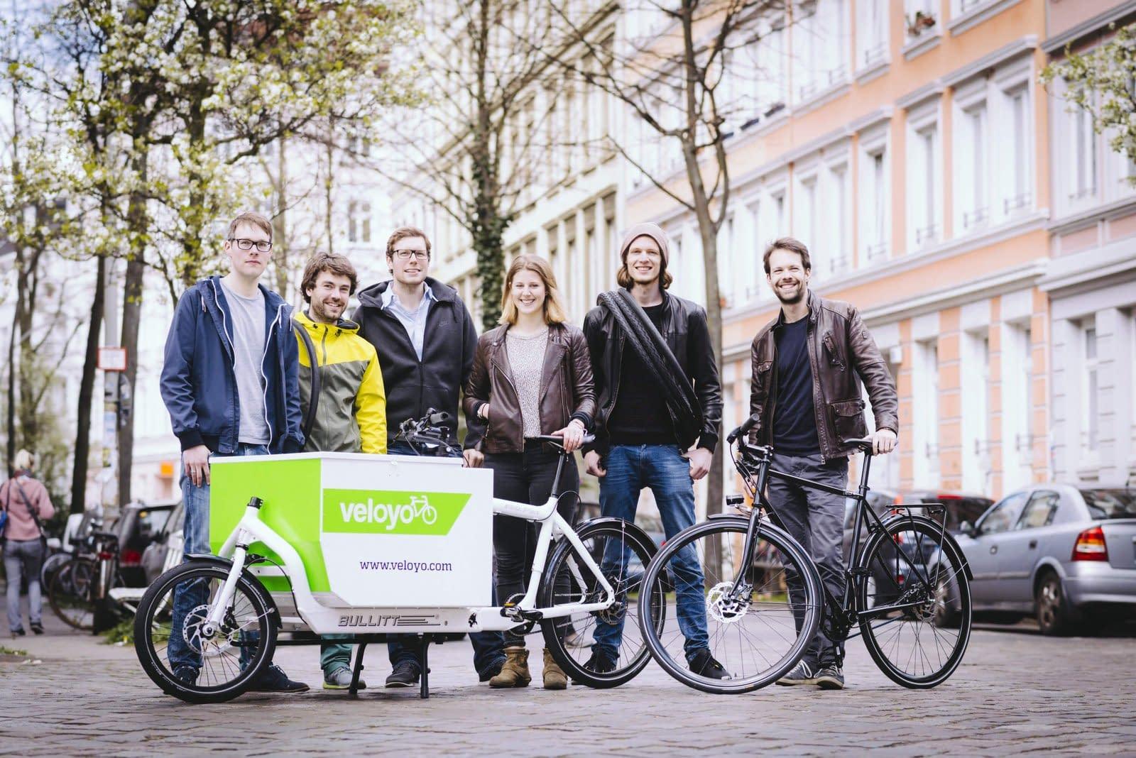 businessfotograf-hamburg-pressefotos-public-relations-pr-unternehmensfotografie-startup-gruender-fahrrad-veloyo-1