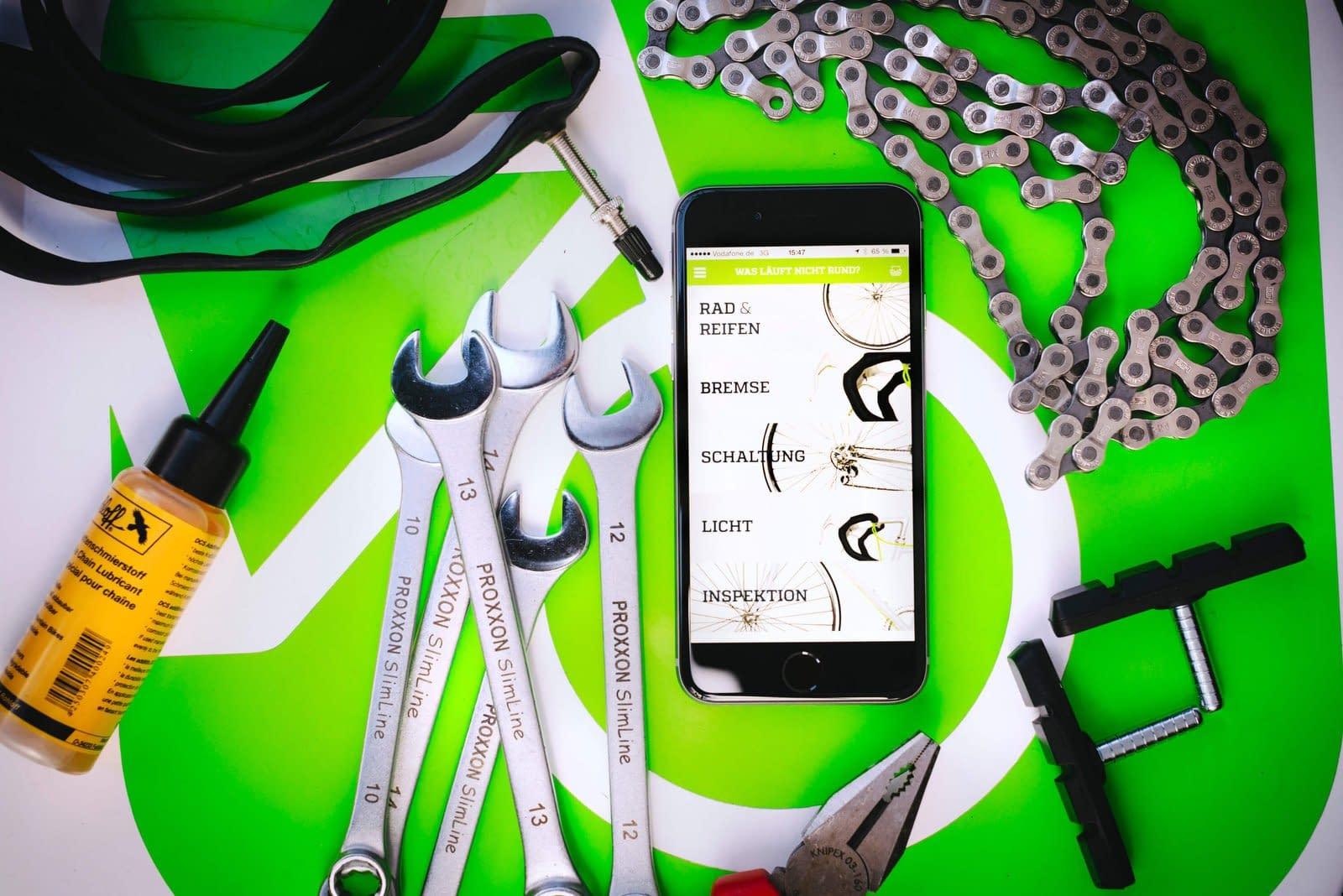 businessfotograf-hamburg-pressefotos-public-relations-pr-unternehmensfotografie-startup-gruender-fahrrad-veloyo-15