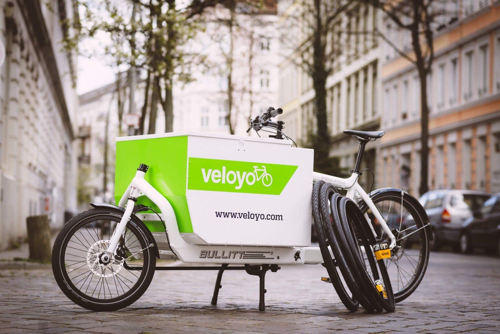 businessfotograf-hamburg-pressefotos-public-relations-pr-unternehmensfotografie-startup-gruender-fahrrad-veloyo-16