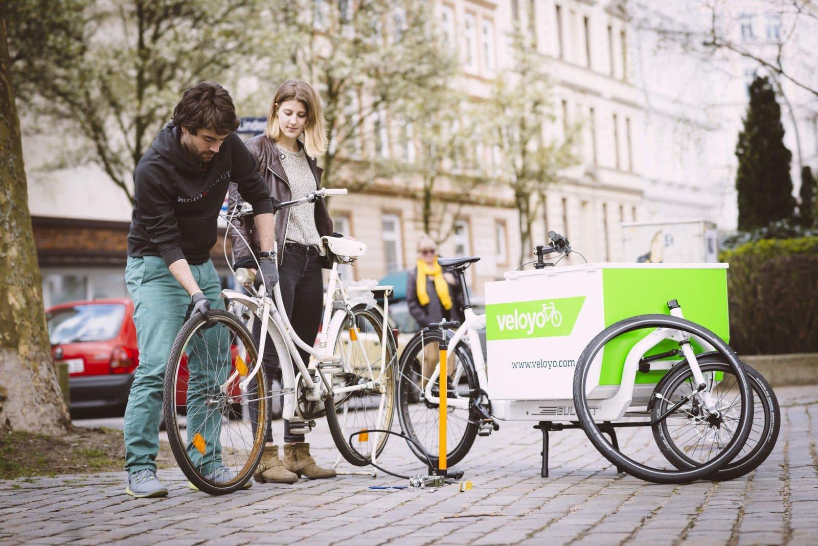 businessfotograf-hamburg-pressefotos-public-relations-pr-unternehmensfotografie-startup-gruender-fahrrad-veloyo-2