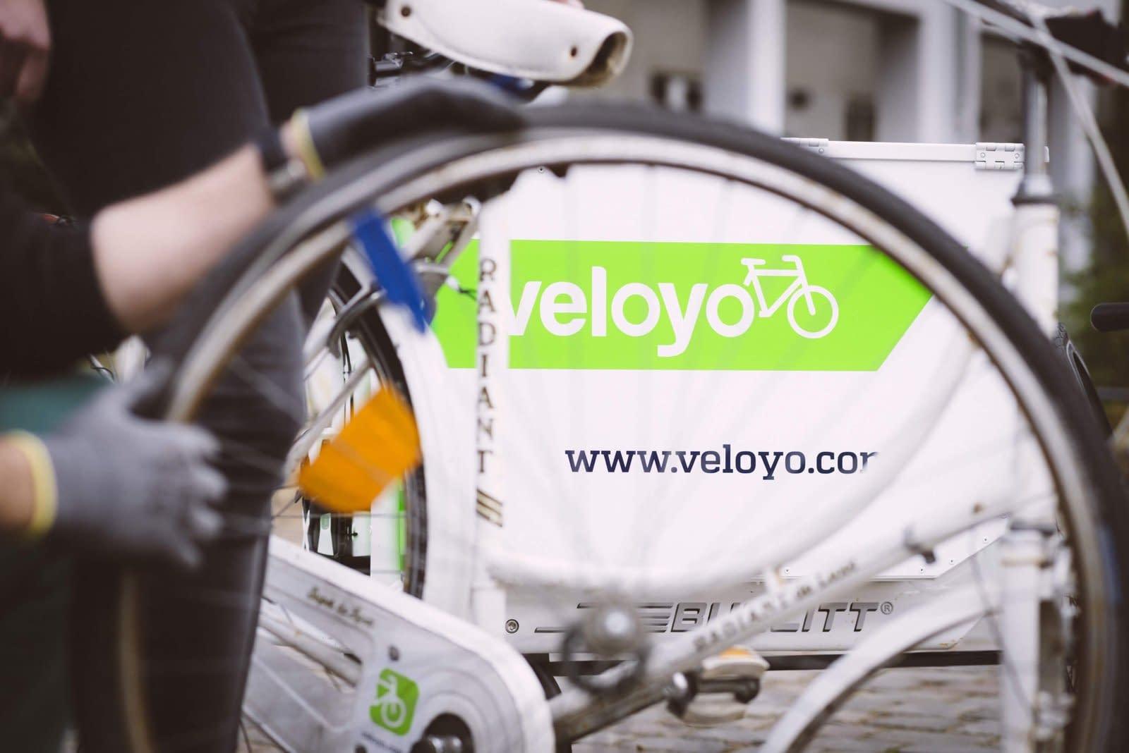 businessfotograf-hamburg-pressefotos-public-relations-pr-unternehmensfotografie-startup-gruender-fahrrad-veloyo-3
