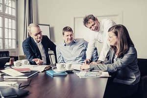 Imagefotos Businessclub Hamburg Fotograf Businessfotograf Unternehmensberatung
