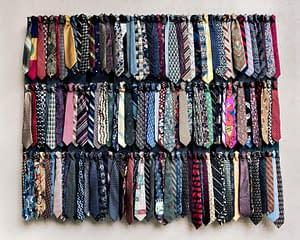 Die K-Frage – Was trägt Mann bei Businessfotos: Krawatte ja oder nein?