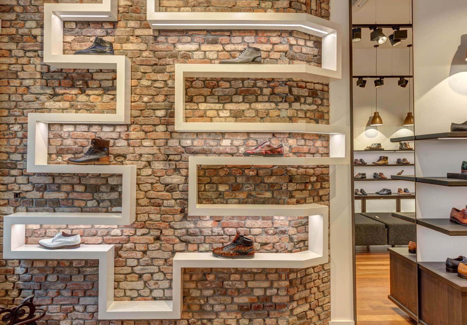 einzelhandel-fotograf-hamburg-retail-shop-interieur-laden-business-3